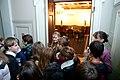 Atvērto durvju diena Saeimā (6174299545).jpg