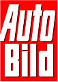 AuBi-Logo.jpg