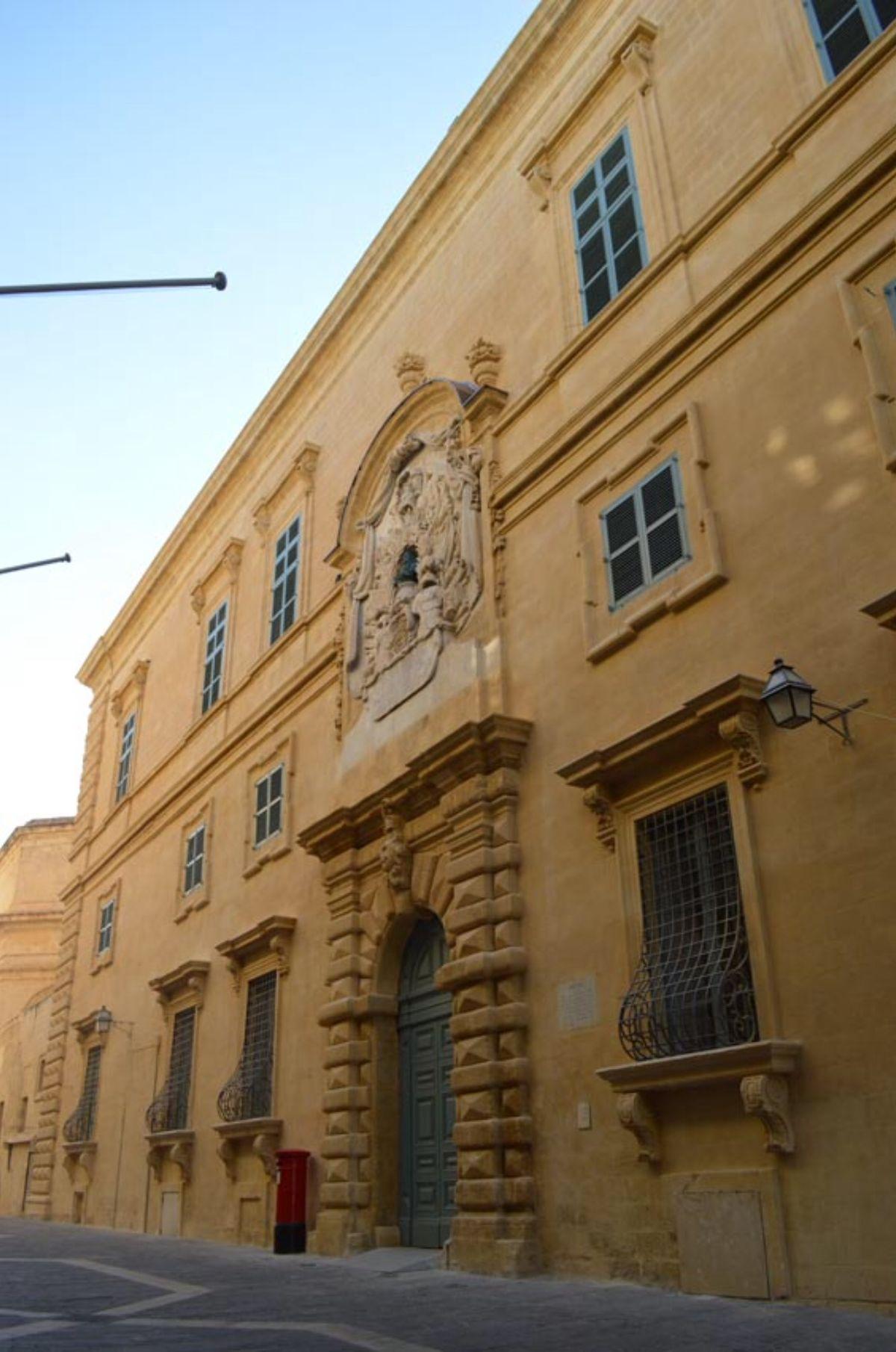 Auberge D Italie Wikipedia
