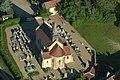 Aubigny (Allier) church 04.jpg