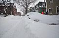 Auburn St (8470313733).jpg