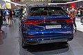 Audi, Paris Motor Show 2018, Paris (1Y7A1778).jpg