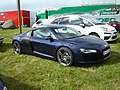 Audi R8 (2664965684).jpg