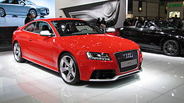 http://upload.wikimedia.org/wikipedia/commons/thumb/e/e7/Audi_RS5_front.jpg/260px-Audi_RS5_front.jpg