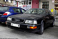 Audi V8 quattro (5751443745).jpg