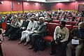 Audience - International Photographic Conference - Photographic Association of Dum Dum - Birla Industrial & Technological Museum - Kolkata 2014-01-24 7407.JPG