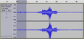 Audio Tutorial - 03 Trim start1.png