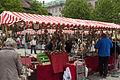 Auer Dult Mai 2013 - Antiquitäten und Topfmarkt 027.jpg