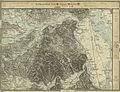 Aufnahmeblatt 5255-3 1879.jpg