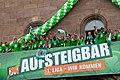 Aufstieg Spielvereinigung April 2012 36.jpg