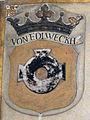 Augsburg Dom Epitaph Trauner 03 Wappen Edlweckh.jpg