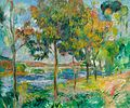 Auguste Renoir - Le Pont D'argenteuil, 1384852765 koller auktionen ag.jpg