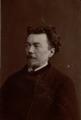 Auguste de Villiers de L'Isle-Adam (1838-1889).png