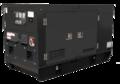 Aurora Diesel Generator.png