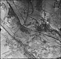 Auschwitz Extermination Camp - NARA - 306047.tif