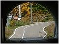 Ausfahrt - panoramio (3).jpg