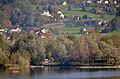 Auslikon - Strandbad - Jucker Farm 2014-10-31 14-29-54.JPG