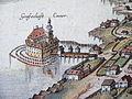Ausschnitt-Schloss-Kammer-Merian.JPG