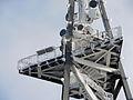 Aussichtsturm Uetliberg - Uto Kulm 2012-10-29 15-36-03 (P7700).JPG