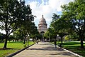 Austin July 2017 1 (Texas State Capitol).jpg