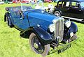 Austin Light Twelve-Six 4-seater tourer 1935 (15228163192).jpg