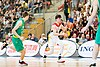 Australia vs Germany 66-88 - 2018097163628 2018-04-07 Basketball Albert Schweitzer Turnier Australia - Germany - Sven - 1D X MK II - 0347 - AK8I4054.jpg