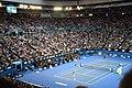 Australian Open 2015 (16237198700).jpg