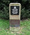 Australian WW2 Air Crew Memorial, Battersea Park - London..jpg