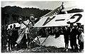 Australian aviator Guy Menzies (15456280993).jpg
