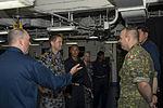 Australian navy visits USS Peleliu 140712-N-YW024-017.jpg