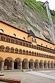 Austria-00303 - Bürgerspital Courtyard (19554816498).jpg