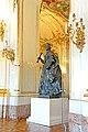 Austria-00622 - Maria Theresa (20572480469).jpg