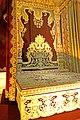 Austria-00729 - Maria Theresia's Bed (20759813295).jpg
