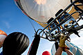 Austria - Hot Air Balloon Festival - 0402.jpg