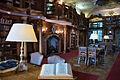 Austria - Schloss Leopoldskron Library - 2805.jpg