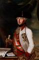 Austrian School - Emperor Joseph II.png