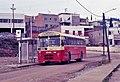 Autobús 62 de TISA.jpg