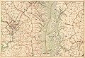 Automobile map of Washington district. LOC 87695631.jpg
