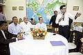 Autoridades de Nicaragua exponen proyectos de inversión y desarrollo (9566576570).jpg
