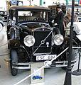 Autoseum 09 - Volvo.jpg