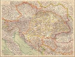Autriche-Hongrie en 1887.jpg