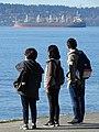 Autumn Scene in Stanley Park - Vancouver - BC - Canada - 02 (37973659361) (2).jpg
