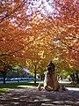 Autumn in Boston - panoramio.jpg