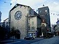 Auvergne Saint-Flour Notre Dame - panoramio.jpg