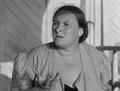 Ave Ninchi -1950.png