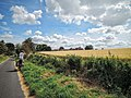 Avebury, UK - panoramio - IIya Kuzhekin (4).jpg