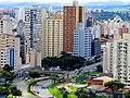 Avenida Aquidaban - panoramio (1).jpg