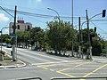Avenida Paes de Barros X Rua Capitão Pacheco Chaves - panoramio (1).jpg
