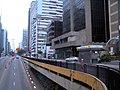 Avenida Paulista, São Paulo, Brasil - panoramio (6).jpg