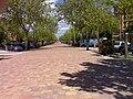 Avenida de Colmenar Viejo en tres cantos.jpg